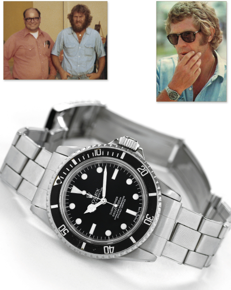 cheap_replica_rolex_5512_sm