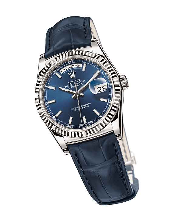 Rolex_Day-Date-White_gold_Blue_560
