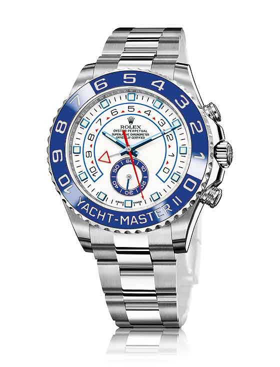 Rolex_Yacht-Master_II_steel-Replica-Watches