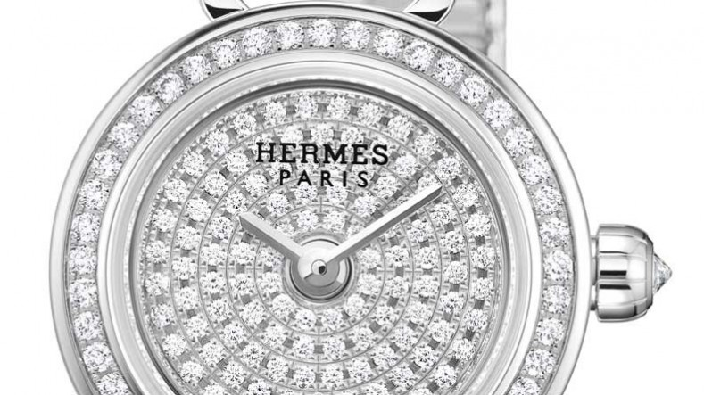 hermes_Replica Watches