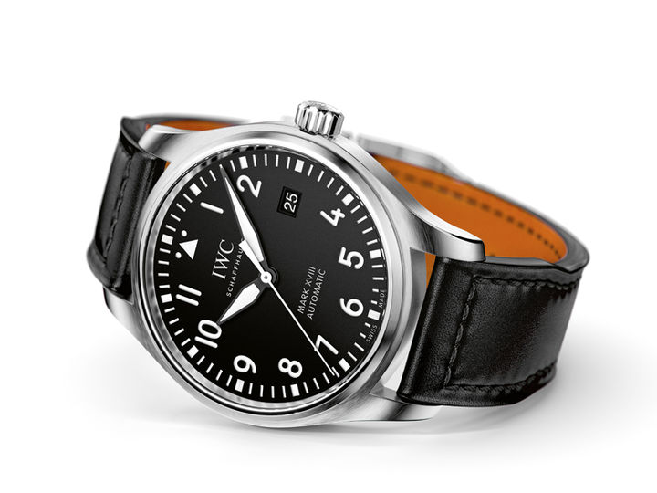 Pilot's Watches Mark XVIII replica