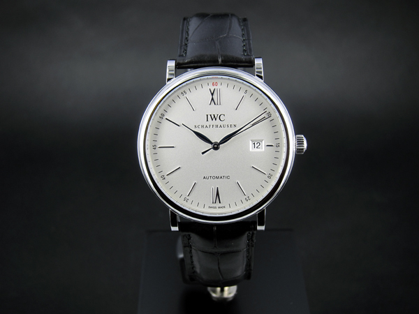 IWC Portofino for men replica