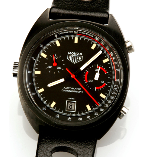 cheap-copy-heuer-monza-1976-uk