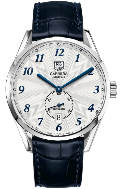 Tag-heuer-carrera-fake-blue-hand-swiss-brand