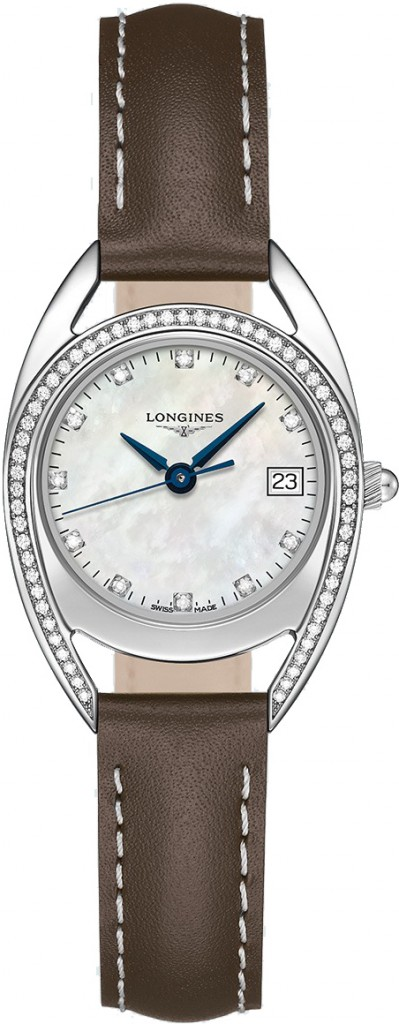 longines-equestrian-fake-blue-steel-hands