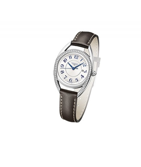 longines-equestrian-fake-white-mother-of-pearl-dials