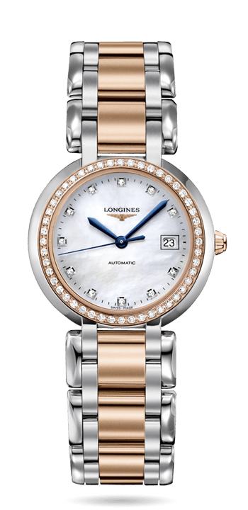 longines-primaluna-fake-mother-of-pearl-dials