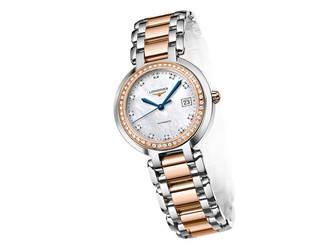 longines-primaluna-fake-steel-18k-gold-cases