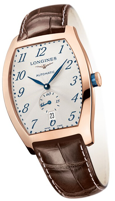 longines-evidenza-fake-blue-steel-hands