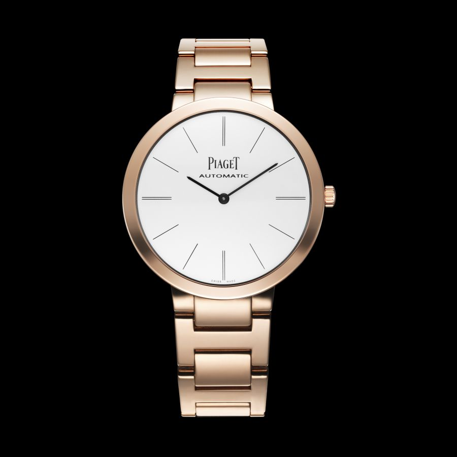 piaget-altiplano-fake-white-dials