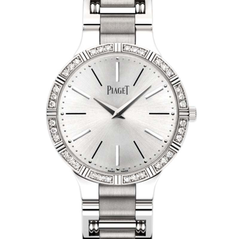 piaget-dancer-fake-silver-dial-white-gold-bracelet