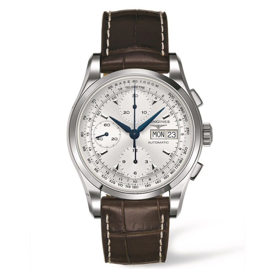 longines-heritage-fake-blue-steel-2