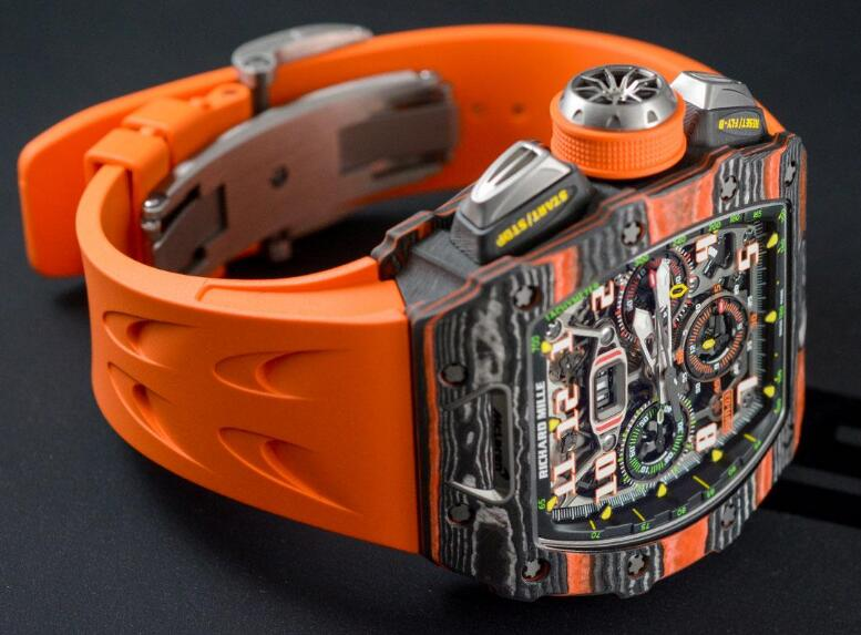 Online duplication watches ensure bright color.